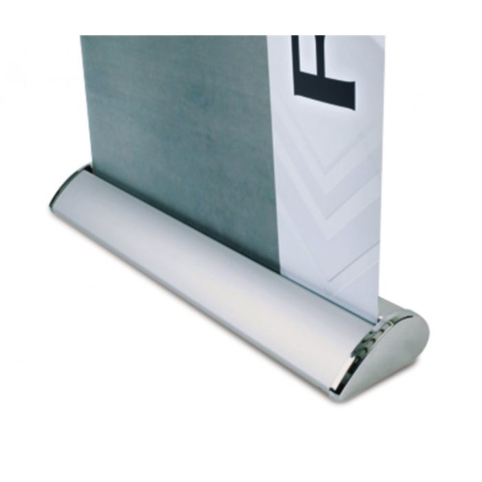 Premium Roll Up Banner Base