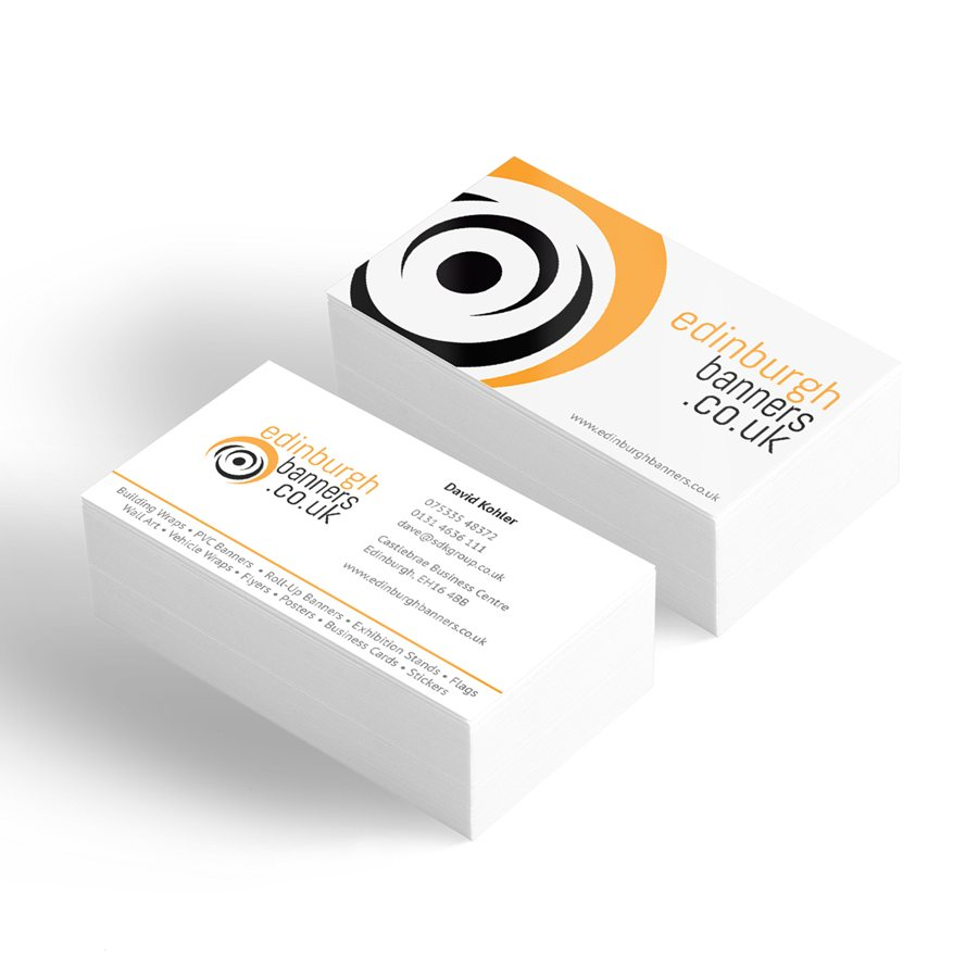 Business cards design printing service online from 400 business cards colourmoves