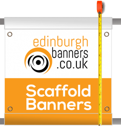 Scaffold Banner Dimensions