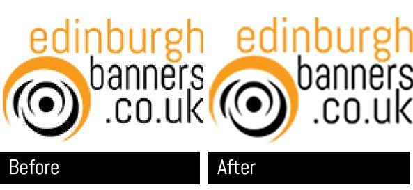 Uplscaled Logo
