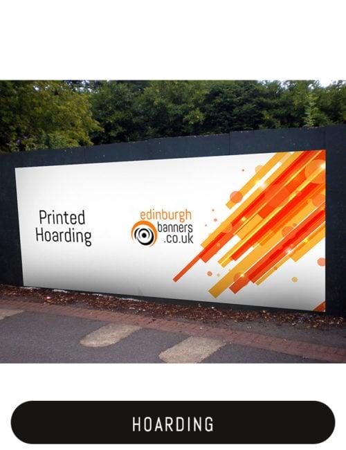 Exterior Printing